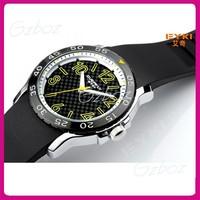 Наручные часы Drop , eyki,  w8505g/sb, W8505G-SB