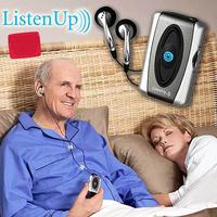 Товары для ухода за ушами 100% new  hearing aid