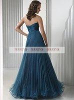 Платье для подружки невесты stapless ,  birde +