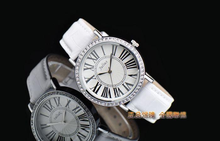 Женские наручные часы кварцевых часов лучший мода платье корея браслет марка женщины кожа рождество multi-цветы старинные CZ JA383