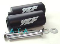 Амортизатор для мотоцикла Motocycle Frame Slider for Yamaha YZF 600R 1996-2007