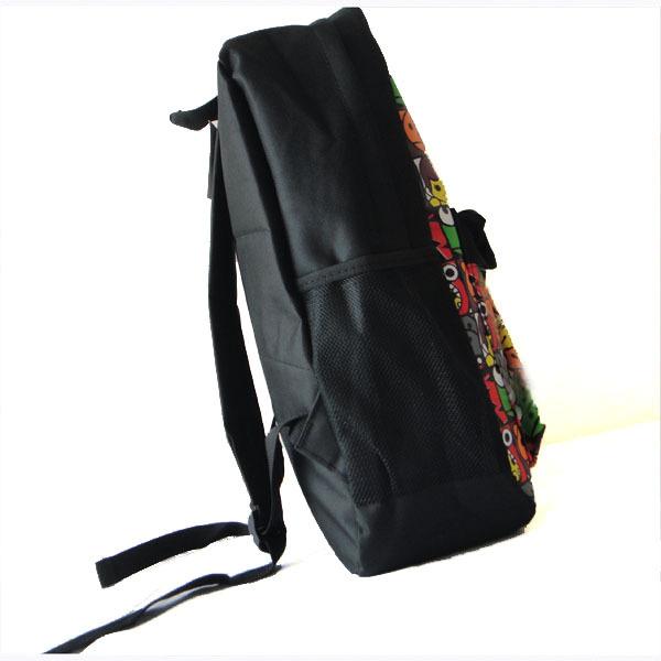 discount coach designer bags  f58orangedesigner backpacks