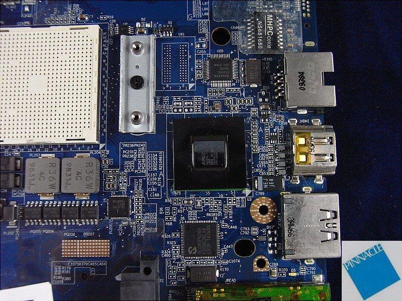compaq presario v3000 cto notebook pc. C ompaq Presario CQ40-300 CTO