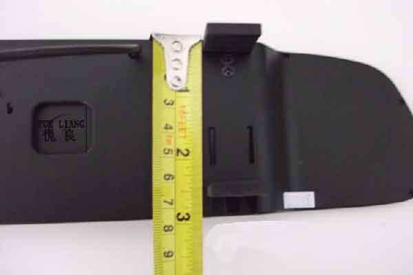 4.3-mirror-monitor