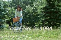 Женские шорты для велоспорта 20 S /xl