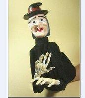 Перчаточная кукла electric hand puppet