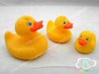 Детская игрушка для купания T1178 3 100sets