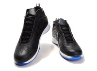 free shipping 2011 Good quality basketball shoes,athletic sport shoes,men sneakers shoes,size:41-47