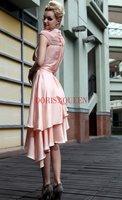 Коктейльные платья dorisqueen коктейльные платья 82663