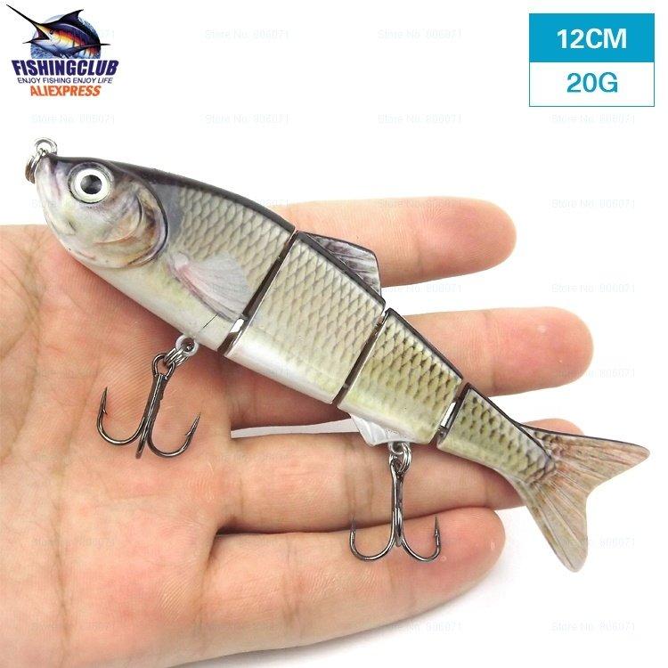 купить товары для рыбалки из китая через интернет