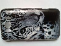 Чехол для для мобильных телефонов Scr pu Samsung Galaxy Trend Lite S7390 S7392 For Samsung Galaxy Trend Lite S7390 S7392