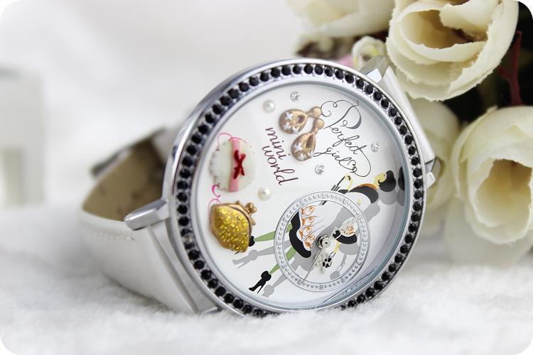 Часы perfect girl цена