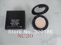 Тональный крем drop cernes spf 35 fps 7g mail