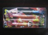 Swizzle палочки SS SS-2