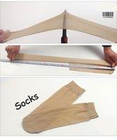 Женские носки ,