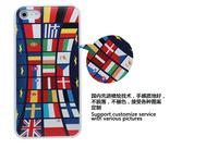 Чехол для для мобильных телефонов Brand ForGood C2056 Carton Mickey Mouse Cover Case Skin for Iphone 5 Case PVC package customised rubber paint case 20pcs/lot