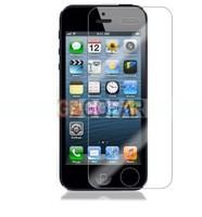 Кабели для мобильных телефонов