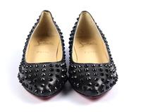 Водонепроницаемые мокасины для женщин toe , flattie,  size34/41
