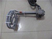 Запчасти для производственного химического оборудования TY 155 , 220 , 240v 1000w, 1 , CE HE020