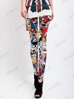 Одежда и Аксессуары Belsen Legwear Y330z9