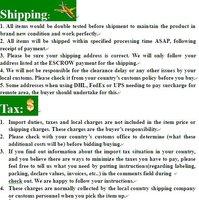 Планшетный обложки и делам Китайский продукт S002