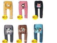 Брюки для девочек 47 Style 5pcs BUSHA Baby Pants kids Baby Clothing Leggings Cotton PP Pants Baby Pant Kids' Legging 47