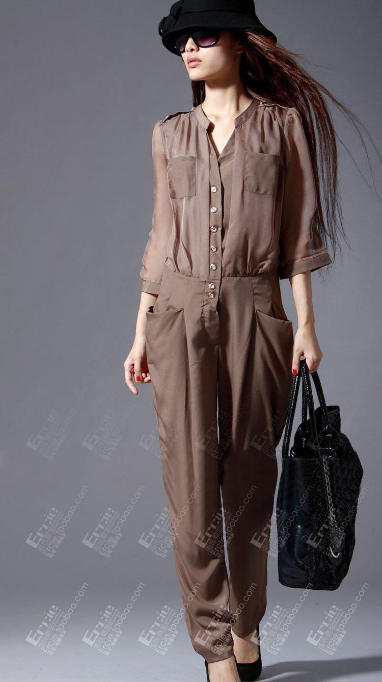 http://img.alibaba.com/img/pb/962/519/367/367519962_373.jpg