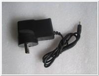 Зарядное устройство для планшета 5 2A AU Chuwi V88/V10 Ainol Novo7 eos/u39gt/u35gt2 N101RK/N90 Quad Core/N80RK 5V 2A