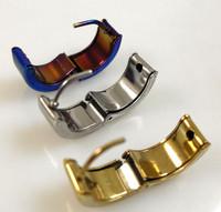 Серьги-кольца 60pairs