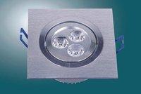 Потолочные светильники daohe t8017