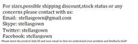 Женский костюм с юбкой Stella 2013 summer short-sleeve slim work wear work wear chiffon shirt women's ol set one-piece dress skirt