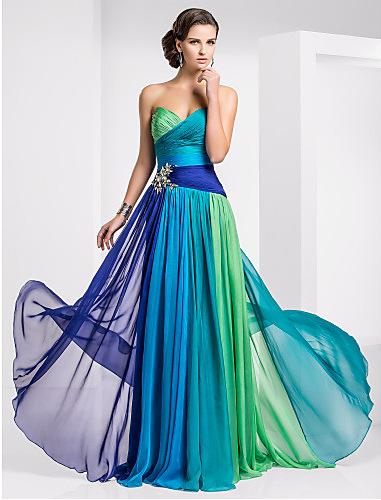 Evening dresses durban