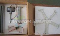 Генератор энергии Teochew Energy (your logo) Fedex! /, 10W  TH-mini 10w