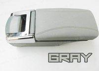 HOT SALE Armrest Storage Center Console the sixth generation 3colors option for Chevrolet Cruze #KL12020