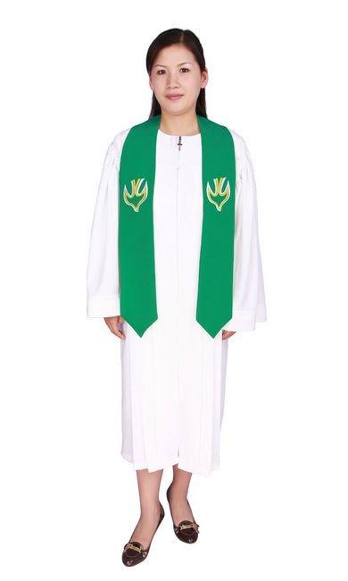 Choir dresses, Band Dresses, Church choir dresses - Performance Attire