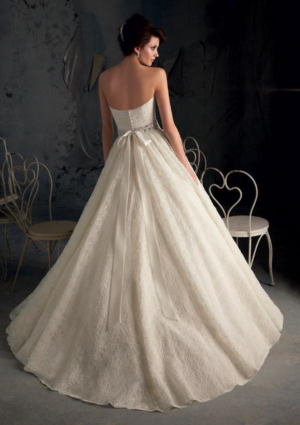 2014 Новый стиль лучшая цена бальное платье , милая свадебные