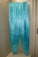 free shipping short sleeve kungfu uniform