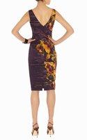 Вечернее платье EMS Shpping