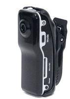 мир спорта камера мини dv МД80 маленьких развлечений цифровой vedio мини-usb камеры шлем 720 * 480p