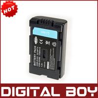 Потребительская электроника Digital boy 1 cgr/D08S D08S PANASONIC BP14R BP16 dz/bp28 cgp/d320t cgr/d120 CGR-D08S