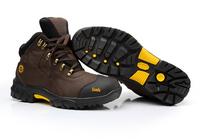 Мужские ботинки Kuadu,  : 40/44 696