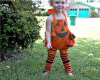 Комплект одежды для девочек All for Baby&Kids 2/100% , 5 130210