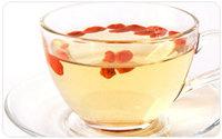 Фруктовый чай 250g Class AAA Ningxia Goji, Wolfberry berry, Free DHL Shipping 2-3days