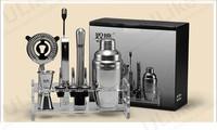 Барный набор U l 10 Kit 550 HY 1563
