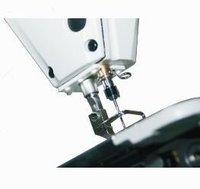Детали швейной машины WIDY SMD SW-L908MU