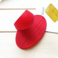 силиконовый браслет, силиконовые перчатки, изолированные перчатки, использование печь, столовые приборы посуда