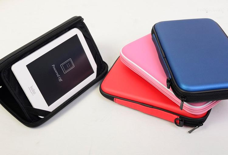 Amplify Tablet Case 7 Inch Tablet Speaker Case