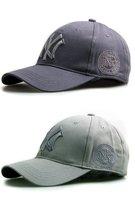 Бейсбол Кап солнце затенение шляпа мужчин женщин летом солнце шляпа колпачок случайные Кап