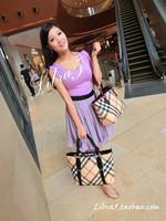 высокое качество бренда женская сумочка дизайнера дамы старинные клетчатые сумки роскоши мешок
