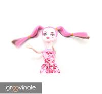 Кукла 10 26 6